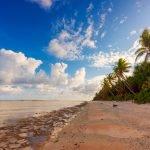 PukaPuka-beach-mainland