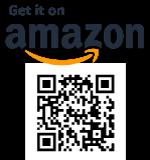 Amazon-logo-QR