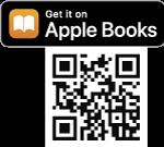Apple_Books_Badge