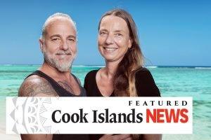 Pietro-Eltje-cook islands news