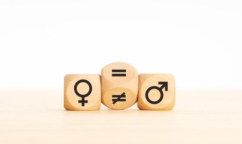 IslandAwe - The Third Polynesian Gender Symbols