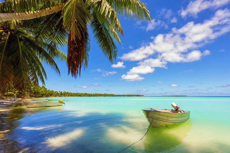 IslandAwe - Little-known South Pacific Islands to Visit
