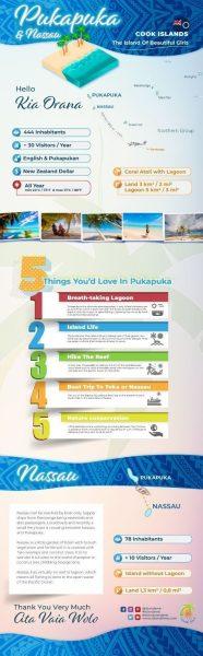 PukaPuka-InfoGraphic